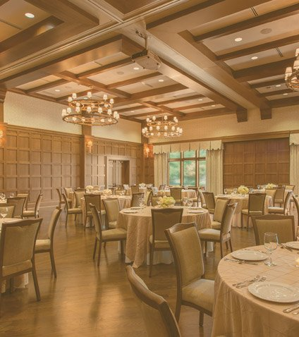 Events at Sewanee Inn